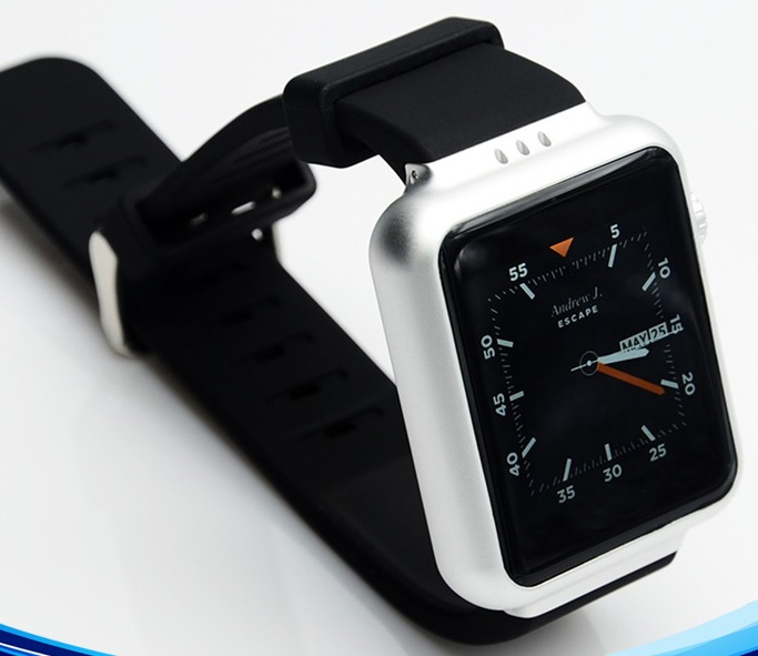 Smart Watch/Android4.2.2 K8